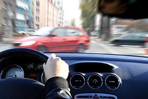 The Dos and Don'ts After a Car Accident