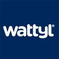 Wattyl