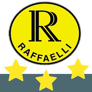 Hotel Raffaelli_logo