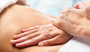 back pain physiotherapy treatment