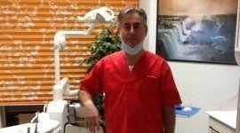 dentiere, ortodonzia estetica, ortodonzia