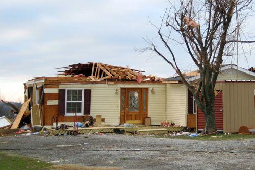 Solid Management Disaster Amp Restoration Services Inc