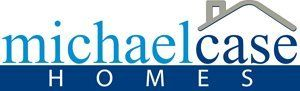 michael case homes logo