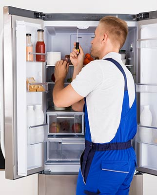 Appliance Repair | Grand Junction, CO | Appliance Service