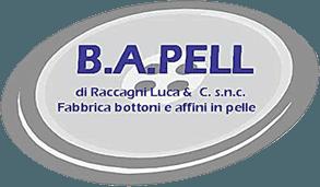 B.A. PELL fabbrica bottoni e affini