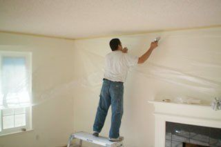Drywall Contractor San Francisco Bay Area