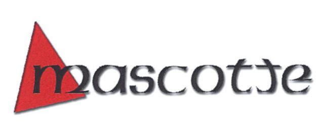 Tipografia Mascotte di Paola Casetti - Logo