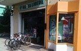 commercio biciclette
