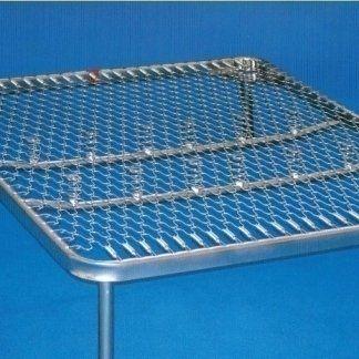reti ortopediche motorizzate, supporti ergonomici, reti ortopediche listelli telaio in ferro