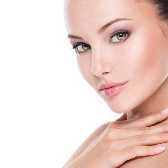 Botox - Evolve Medical Aesthetics