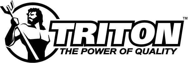 Triton Power