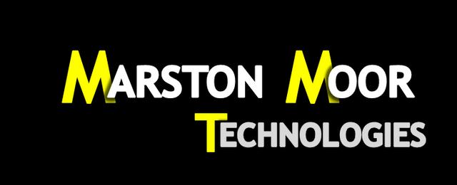 MMTech Logo