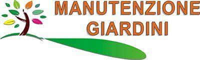 Scanu Alessandro Impresa Giardini - Logo