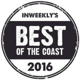 Best of the Coast 2016 BeachPreacher.com