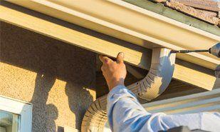 Gutter Installations Amp Repairs Reno Nv Mr Gutter Llc