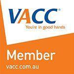 vacc member