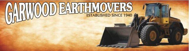 Garwood Earthmovers