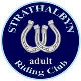 Strathalbyn Adult Riding Club