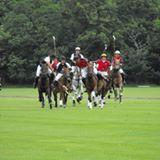 Strathalbyn Polo Club