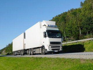 trasporto merci da sardegna