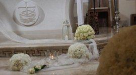 cerimonie, organizzazione funebre, esperienza nel settore