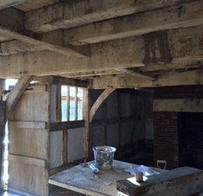 plastering-services-shrewsbury-tsp-plastering-&-tiling-hutlandsfarm(12)