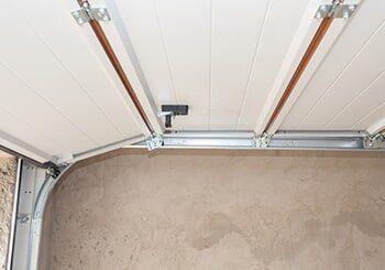 Garage Door Repair Green Bay Wi Scray Enterprises