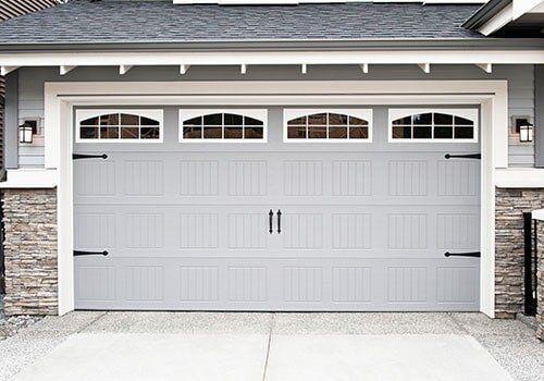 Garage Door U2014 Garage Door Installation In Green Bay, WI