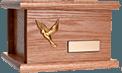allestimento camere ardenti, servizio funerale cremazione, onoranze funebri