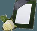 servizi funebri completi, servizi funebri professionali, organizzazione funerale
