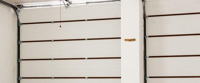 Warehouse Doors Birmingham Al Dove Overhead Door Company