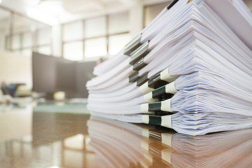 documenti per la dichiarazine del modello 730