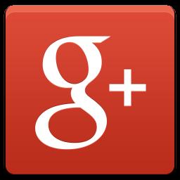 Google Plus Review Rating Comment