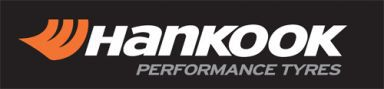 Hankook at Three Kings Automotive
