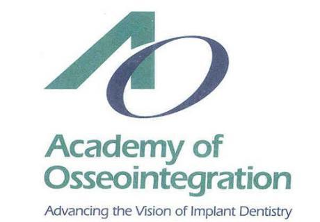 Academy of Ossoeintegration