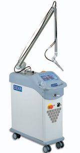 Laser disinfezione dentinale