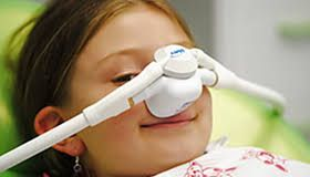 anestesie dentista fobici