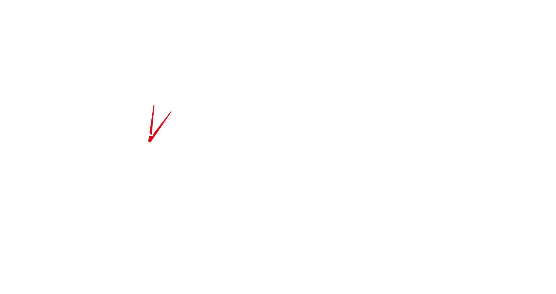 ICAEW Chartered Accountants