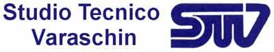 STUDIO TECNICO VARASCHIN - LOGO