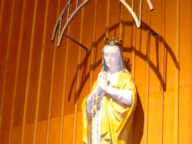 Brussells peeing statue