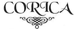 CORICA logo