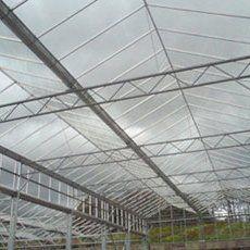durable glasshouse