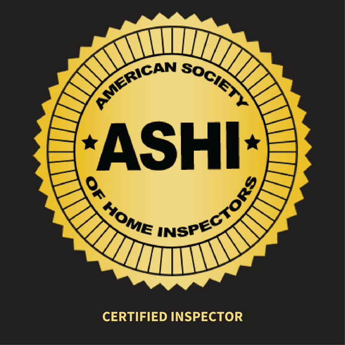All Angles Home Inspection, LLC