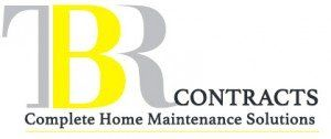 Cp Property Maintenace