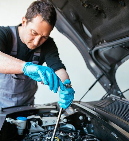 Reliable Auto Mechanics >> Reliable Auto Repair Monterey Ca Advantage Auto Repair