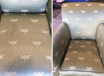Furniture Cleaning U2014 Modern Rug U0026 Upholstery Cleaners In Campbell, CA
