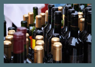 wine kits Fairport, NY