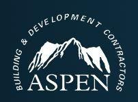 Window Cleaning for Aspen Bangor