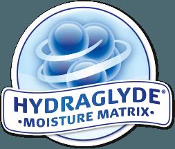 Hyrdaglyde