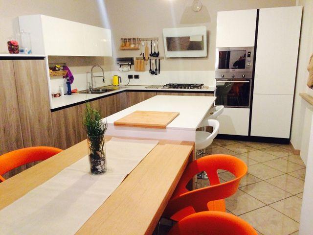 Offerte Tavoli E Sedie Da Cucina.Mobili Se Fo Arredamenti Moderni E Personalizzati Forli Fc